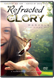 Refracted Glory: A Hummingbird Documentary