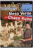 Awesome Science: Explore Mesa Verde and Chaco Ruins
