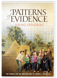 Patterns of Evidence: Young Explorers - Episode 2