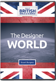 The Designer World
