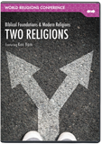 Two Religions (Worldviews)
