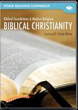 Biblical Christianity