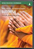 WRC - Buddhism