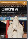 WRC - Confucianism