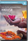 WRC - Hinduism