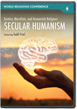 WRC - Secular Humanism