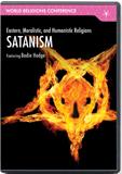 WRC - Satanism