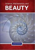 Science, Mathematics, and Beauty