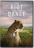 The Riot and the Dance: Earth: REGION 1 DVD