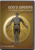 God's Girders