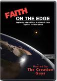 Faith on the Edge