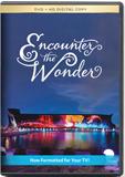 Encounter the Wonder