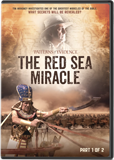 Patterns of Evidence: The Red Sea Miracle Part 1