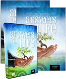 Answers For Life Curriculum Pack