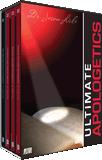 Ultimate Apologetics (4-DVD Box Set)