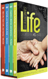 Sanctity of Life (4-DVD Box Set)