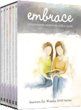 Embrace Complete Set