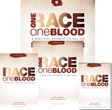 One Race, One Blood DVD Curriculum