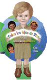 Spanish - All God's Children