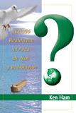 Was There Really a Noah?s Ark and Flood? (Spanish)