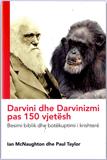 Albanian - Darwin & Darwinism