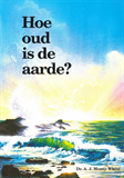 Dutch - How Old is the Earth?