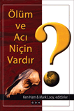 Turkish - Why is there death and suffering?