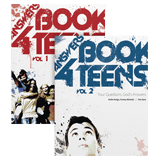 Answers Book 4 Teens Combo