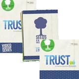 Trust Scripture Memorization Kit