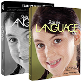 Skills for Language Arts Set