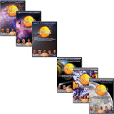 The Heavens Declare 6-DVD Set