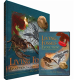 Living Fossils (Combo) - Evolution: The Grand Experiment 2