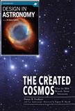 Astronomy Combo (Faulkner)