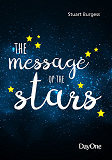 Message of the Stars