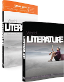World Literature Set