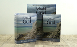 Behold Your God: Weight of Your Majesty (Curriculum Set)