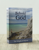 Behold Your God: The Weight of Majesty (Box Set)